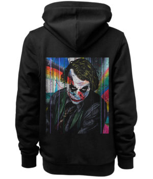 I am Unstoppable HOODIE